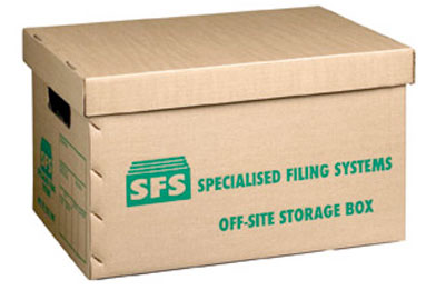 off-site-stoarge-boxes
